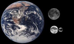 Pluto_Charon_Moon_Earth_